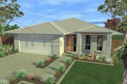 AFFORDABLE HOUSE AND LAND PACKAGE ( BACCHUS MARSH ) Bacchus Marsh Moorabool Area Preview