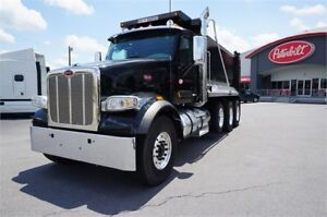 DUMP TRUCK LOANS WITH 10% DOWN