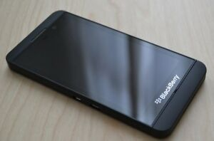 Blackberry Z10 Brand New For Sale