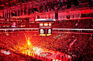TORONTO RAPTORS ROUND 2 PLAYOFF TICKETS GAME 5 CHEAP