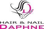 Hair & Nail Daphne