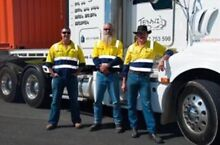 Ethical Driver Training Solutions Mango Hill Pine Rivers Area Preview
