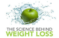 Carrying Extra Weight?  I can help you get it off, for good!