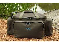 Aqua products large carryall