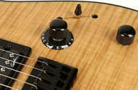 Godin Professional Guitar RedLine HB High Performance