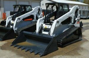 Track Loader - Finance from $1,469/mo*