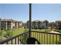 BEAUTIFUL 2BR CONDO NESTLED IN A TRANQUIL SETTING IN BARRHAVEN