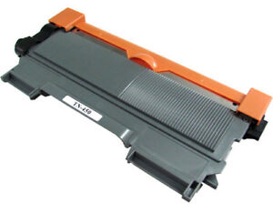 Toner cartridge  Brother Canon Dell HP Samsung Lexmark (GSP)