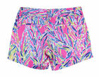 Lilly Pulitzer Women's Shorts