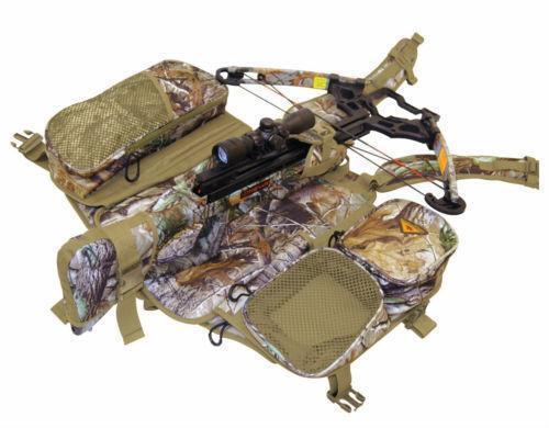 Hunting Gear Ebay