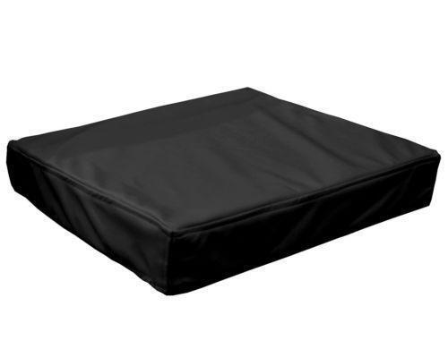 Leather Sofa Cushion Covers Ebay