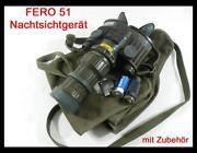Fero 51