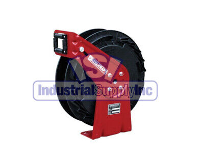 Airwater Hose Reel 38 X 50 Ft Without Hose Reelcraft Rt605-olp