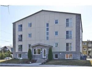 beautiful 2 bedroom condo for rent minutes from ottawa u