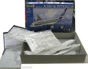 Revell A380