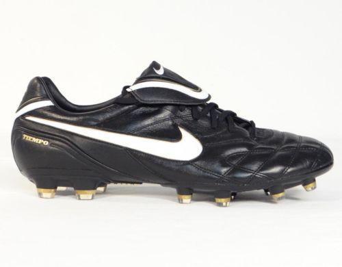 nike air max chaussures Goadome de ACG - Nike Tiempo Legend IV | eBay