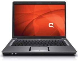 laptops for sale latest model :fully working window 7 DVD RW office wireless just sell 07510120534