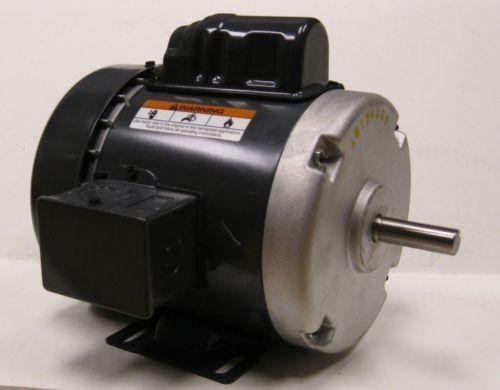 1 3 hp motor ebay for 1 3 hp motor