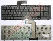Dell XPS L702X Backlit Keyboard