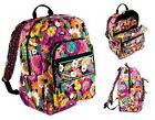 Vera Bradley Fabric Backpacks for Women