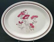 Royal Doulton Fieldflower