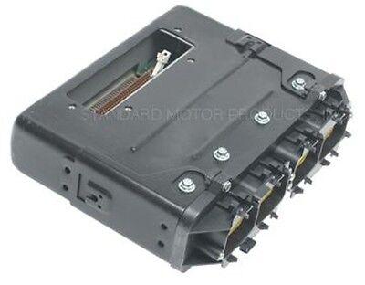 Engine Control Module/ECU/ECM/PCM Standard EM9396
