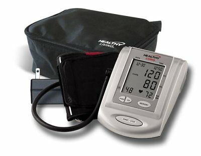 Samsung Healthy Living BD-3000S Deluxe Digital Blood Pressure Monitor