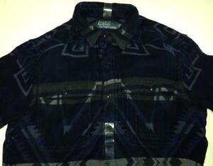 c019f918586a7b Ralph Lauren Indian  Clothing
