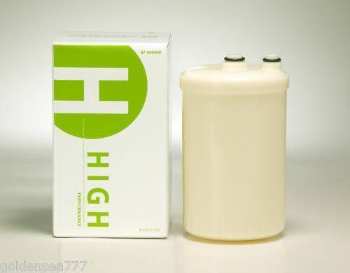 Enagic Water Filters Ebay