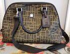 Diane von Furstenberg Extra Large Zipper Bags & Handbags for Women