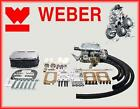 Weber Carburetor Kit