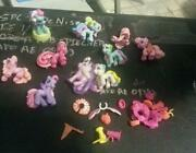 My Little Pony G3