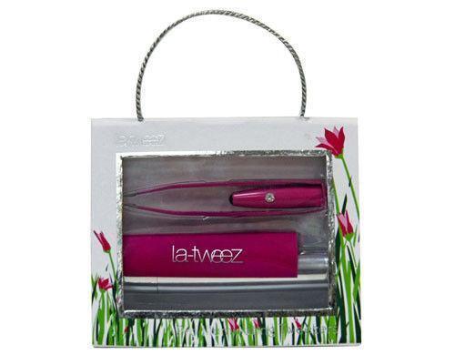 La Tweez Tweezers Ebay
