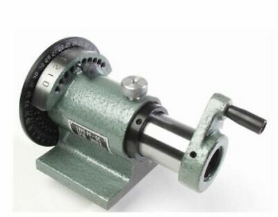 Special 5c Precision Spin Index Fixture Collet For Milling
