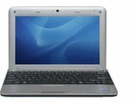 "Advent 4211c 10"" (120GB, Intel Atom, 1.6GHz, 1GB) Subnotebook/Ultraportable"