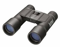 BRANDNEW Bushnell PowerView 8x 21mm Binocular