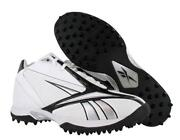 Mens Reebok Shoes Size 8.5
