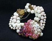 Eugene Jewelry