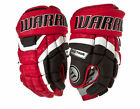 Warrior Products Ice & Roller Hockey Gloves