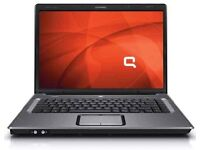 laptops for sale latest model :fully working window 7 DVD RW office wireless just sell for £59 each,