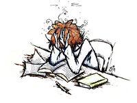 Scientific Medical General / Proof Reading Copy Editing / ESL / Manuscript Dissertation Thesis