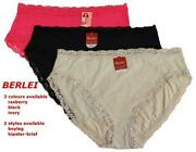 Plus Size Womens Underwear