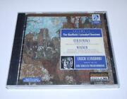 24K Gold CD