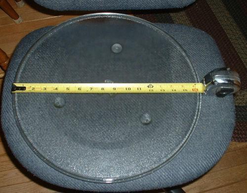 Panasonic Microwave Parts Ebay