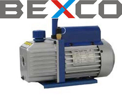 Top Quality Pump Single Stage Healthcare 220v Lab Life Science By Bexco