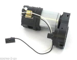 Dyson motor vacuum cleaner parts ebay for Dyson dc24 brush motor replacement