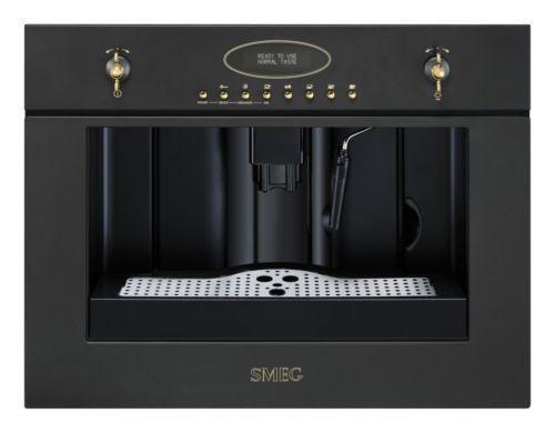 einbau kaffeevollautomat jetzt online bei ebay entdecken ebay. Black Bedroom Furniture Sets. Home Design Ideas