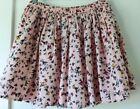 Gap Pettiskirt Skirts (Sizes 4 & Up) for Girls