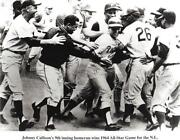 1964 All Star Game