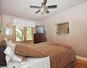 Carlington Freehold townhouse - priced below 2014 purchase price